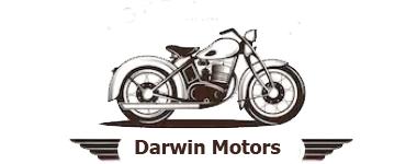 Darwin Motors