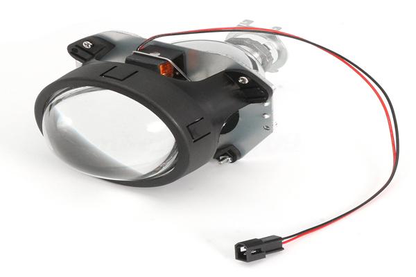 Giá đèn xenon hiện nay trên thị trường