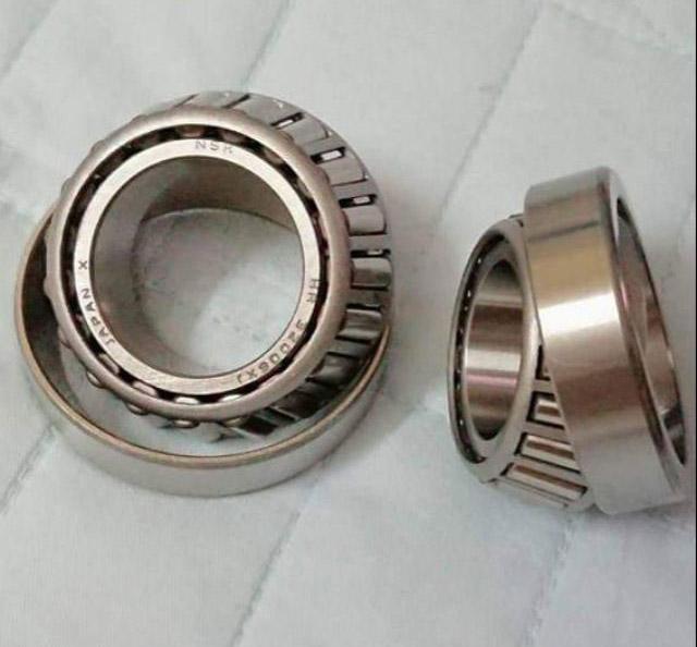 Bộ bi đũa sử dụng cho trục cốt nguyên bản