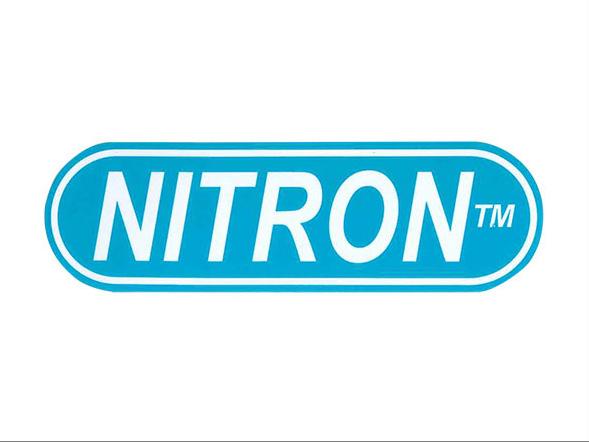 Nitron là phuộc đến từ Anh Quốc