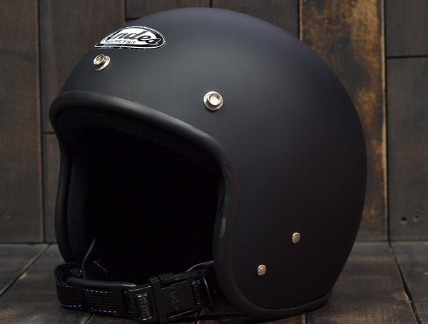 Andes 111 là mũ bảo hiểm chất lượng nên thử