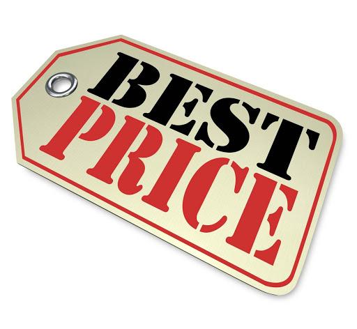 Giá bán của hai xe Airblade và Exciter